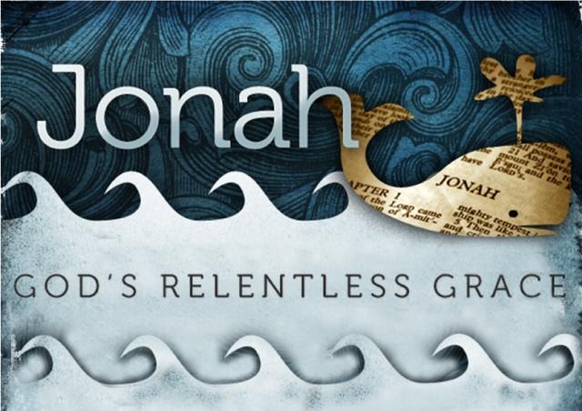 Jonah_Flyer_Front (1)
