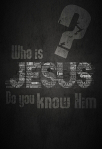 Who-is-Jesus-Christ2