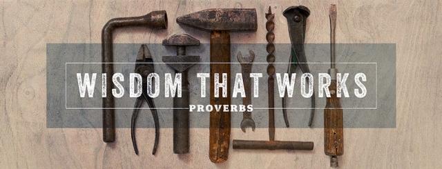 proverbs_wisdom_web_header