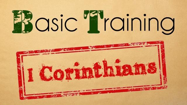 basic-1-Corinthians