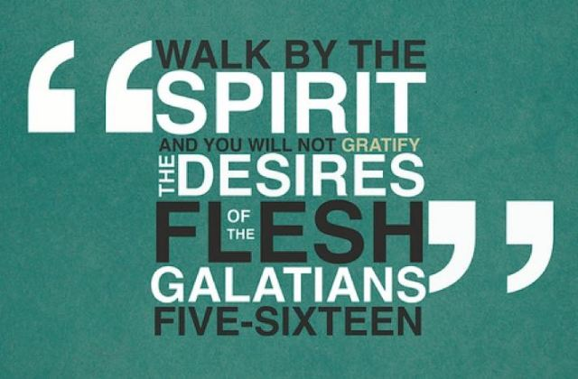Spirit-galatians-516-web